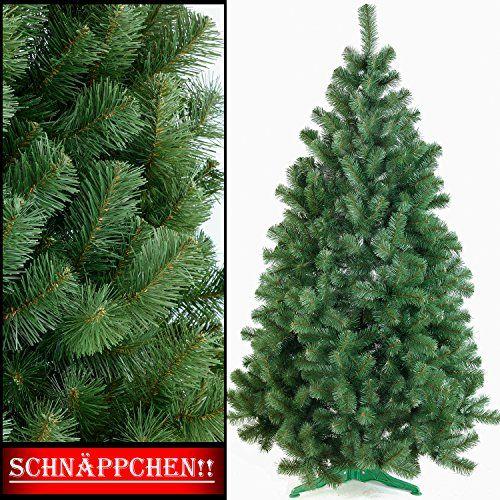 die besten 25 k nstlicher tannenbaum ideen auf pinterest weihnachtsbaum k nstlich. Black Bedroom Furniture Sets. Home Design Ideas