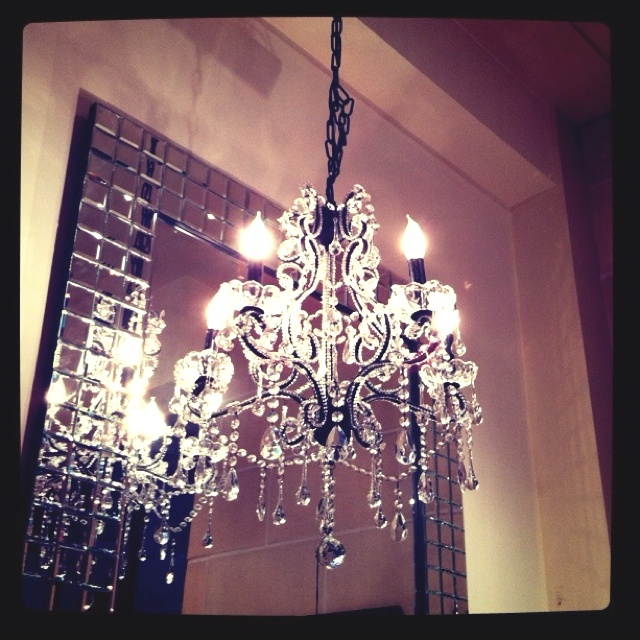 z gallerie chandelier linear strand crystal gallerie wall art and chandelier best 28 marktaylors dream room giveaway parcland crossing images