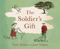 This is a moving story about a young girl's experience of war and loss. Emily lives with her father and her brother, working the land and grieving the loss of her mother some years before. When her brother decides he wants to join the Australian soldiers heading overseas, she is fearful of losing him too. Jane Tanner's stunning realistic illustrations give this beautifully written story even more power.