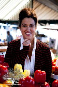Marianne Lefebvre, diététiste/nutrionniste   Regroupement Mieux-Être Famille