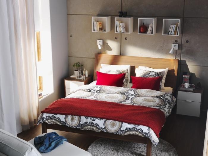 429 best ikea images on pinterest. Black Bedroom Furniture Sets. Home Design Ideas