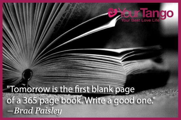 New Year Couple Quotes: Best 25+ New Year's Quotes Ideas On Pinterest