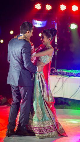 Kerala weddings | Varun & Anuhar wedding story | WedMeGood