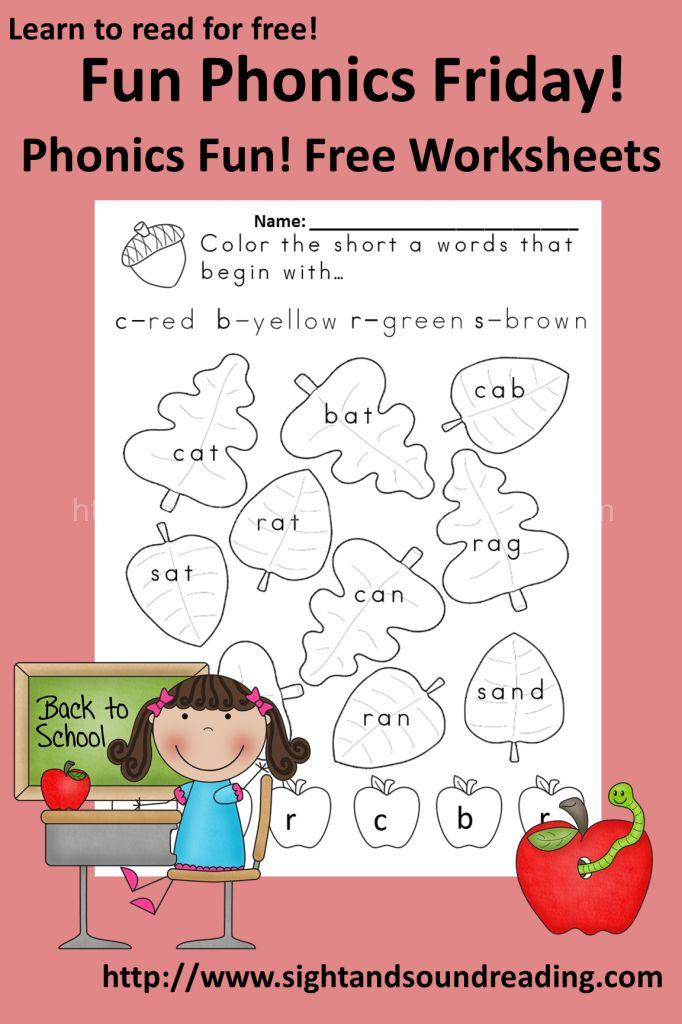 Help Your Kids With English - arubabooks.com