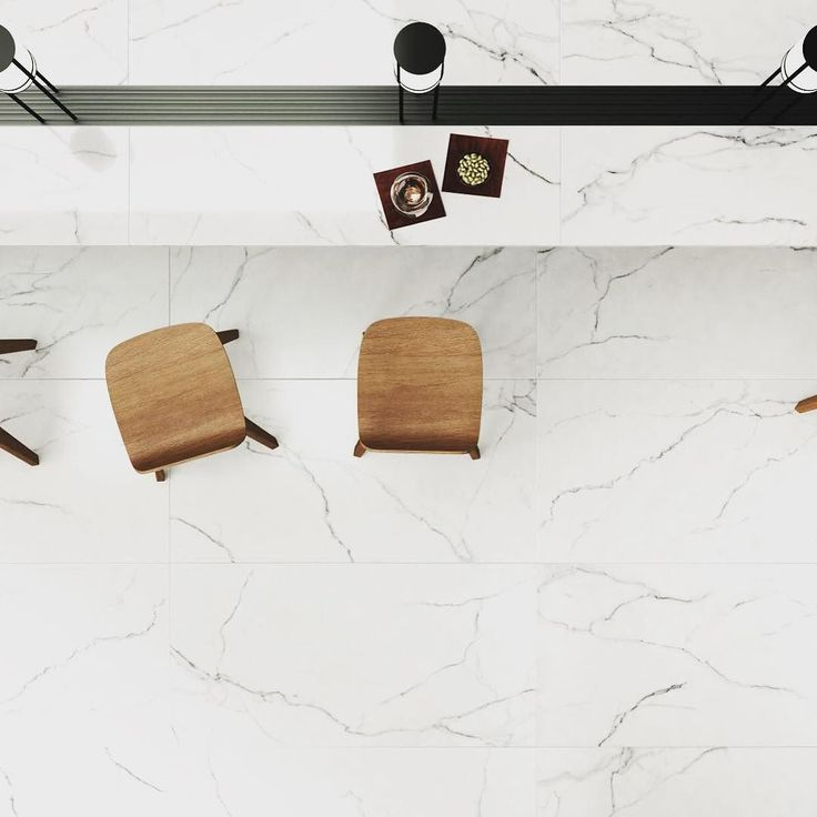 Another new range for #GROUT - the high quality and large format Imperial tile #tileaddiction #CreateTileStyle #marble