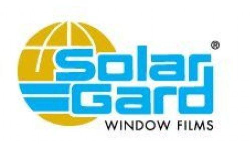 Kaca film solargard,kaca film 3m,kaca film tolak panas,kaca film oneway,cermin,hitam. Ph:02192022423