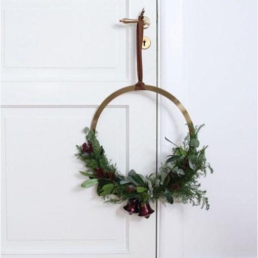 Cooee Design Wreath 40 cm