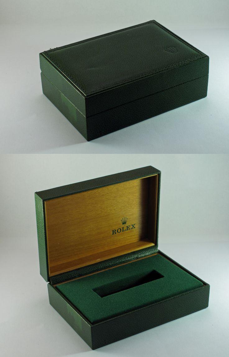 13.002.038 - Rolex