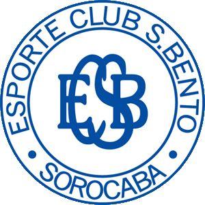 Esporte Club São Bento de Sorocaba - São Paulo