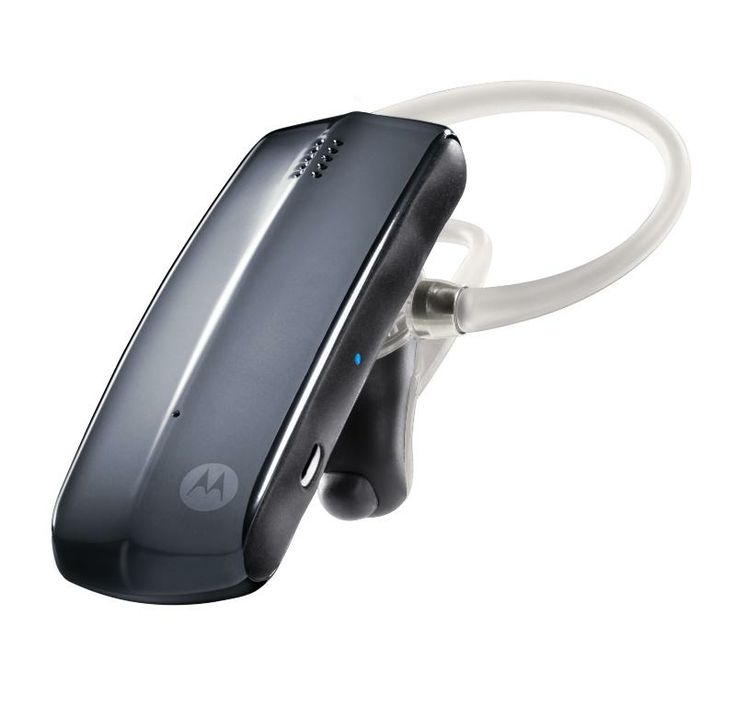 Bluetooth Motorola Finiti Review By Daniel Kaufman, Reagan Wireless — Medium