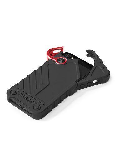 Oakley Iphone 4 Case