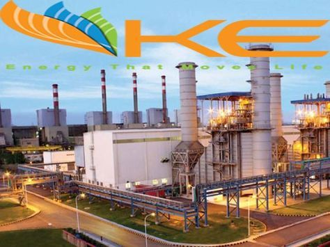 K Electric NEPRA Multi Year TariffUpdate: Power sector Regulator National Electric Power Regulatory Authority (NEPRA) and the country's only private power utility Karachi Electric (KE) clashed over the multiyear tariff (MYT) issue recently.K Electric NEPRA Multi Year Tariff was announced by NEPRA on Monday, 21, March, with KE raising its objections on the