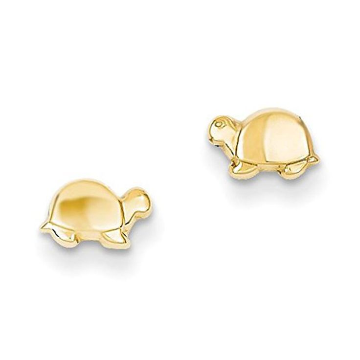 25 best ideas about earrings for on