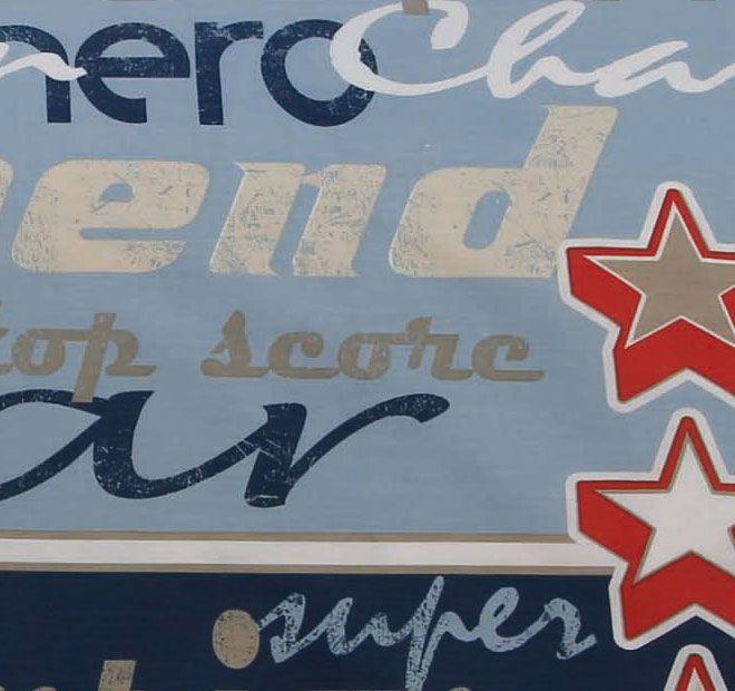 ardor-for-kids-champion-quilt-cover-detail-blue