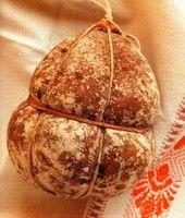 Locandina Sagra salamina da sugo