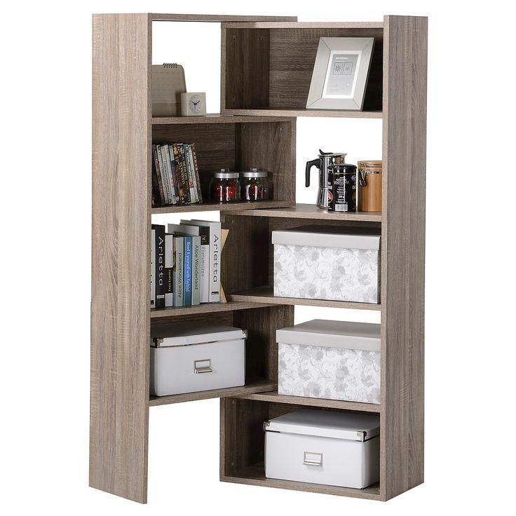Best 25+ Corner shelving unit ideas on Pinterest | Corner ...