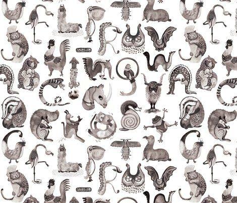 17 beste afbeeldingen alfabet op