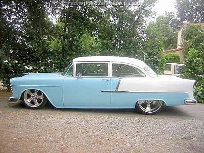 55 Chevy Post: Classic Cars,  Estates Cars, Beaches Wagon,  Stations Wagon, 1955 Chevy,  Beaches Waggon, Cars Sonny, Cars Bike Wheels,  Stations Waggon