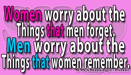 Funny Quotes About Women - Find out how to get a free psychic reading at www.PsychicReports.org/free-psychic-reading