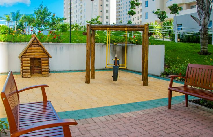Playground http://cyrelaplanoeplano.com.br/imovel/42/vita-2-residencial-clube