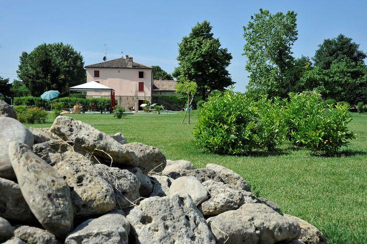 Villa Rugata