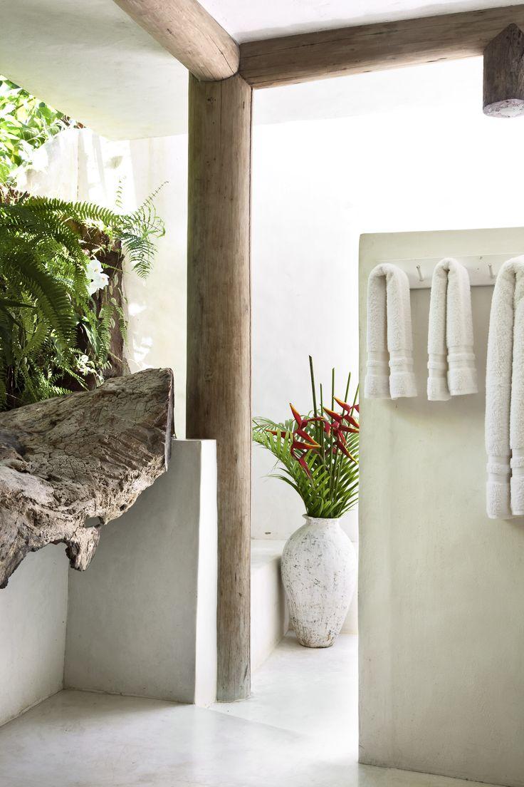 25 Best Ideas About Hotel Bathroom Design On Pinterest Hotel Bathrooms Luxury Hotel Bathroom