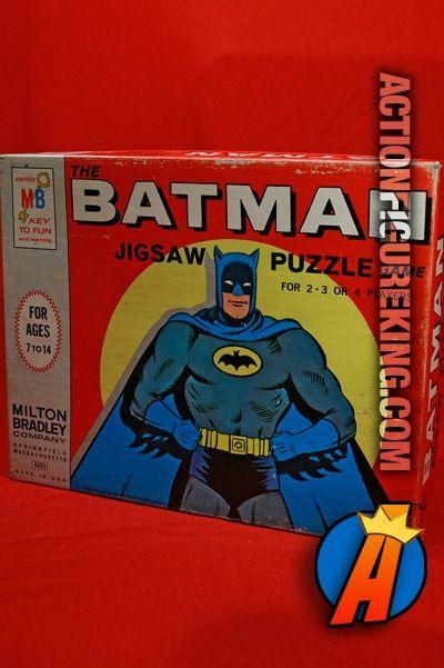 17 best Batman puzzle images on Pinterest | Batman puzzle ...