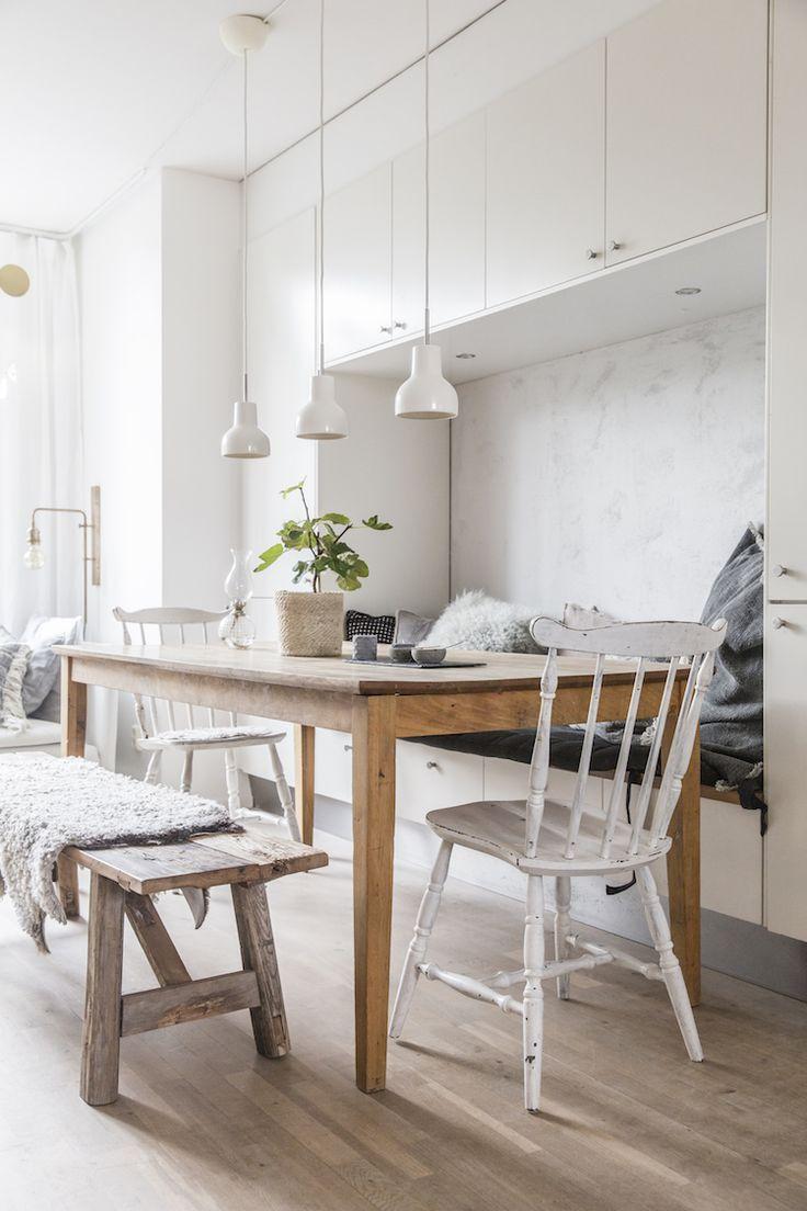 best 25 kitchen benches ideas on pinterest kitchen nook bench kitchen nook and breakfast nook. Black Bedroom Furniture Sets. Home Design Ideas