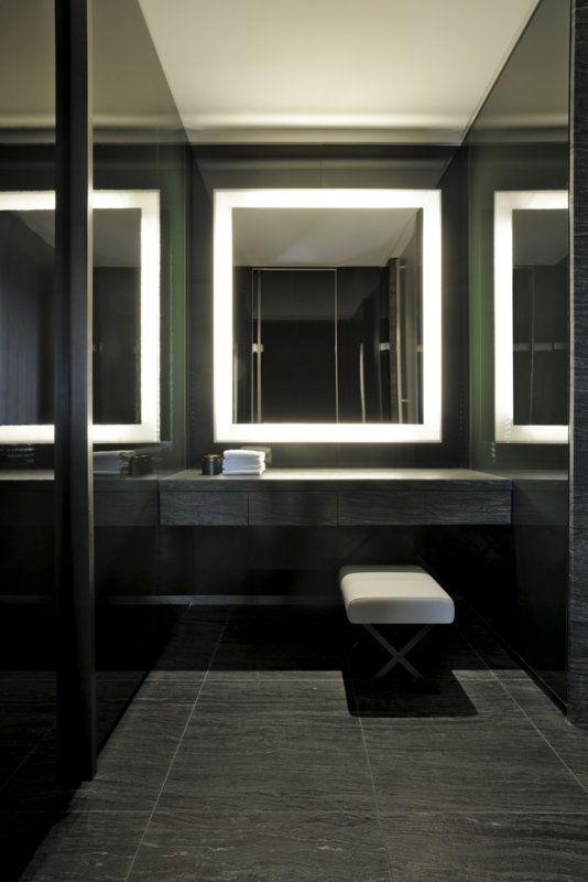 Armani Hotel Milano In 2019: 17 Best Ideas About Emaar Properties On Pinterest