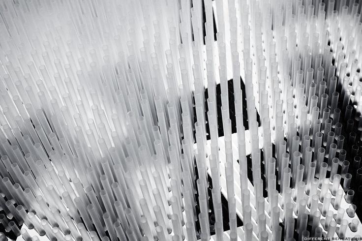 TUBI |DIFFERENT |SENSATIONS photoblog foto Walter Donega'