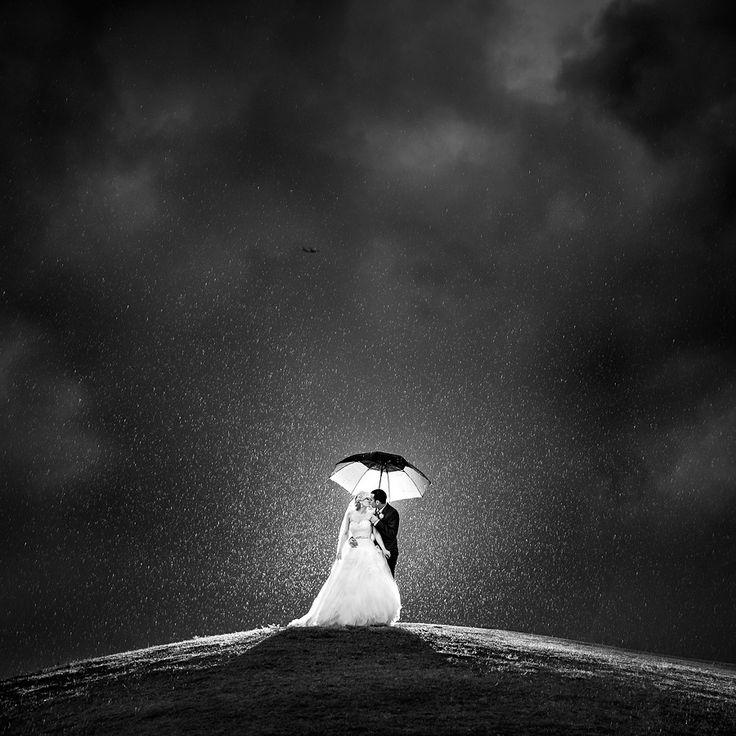 Perth_Wedding_Photographer_004