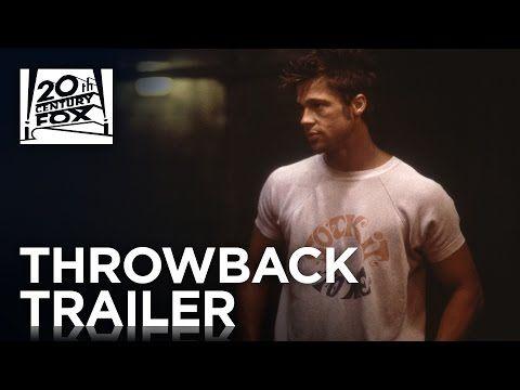 Watch Fight Club (1999) Full Movie Online Free