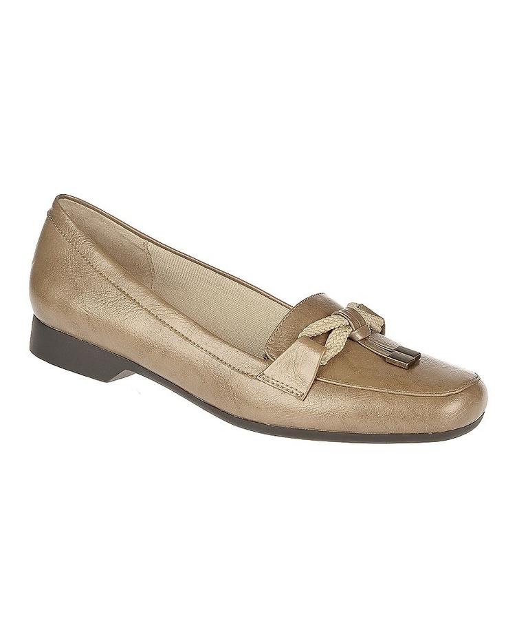 Life Stride Shoes, Essence Loafer Flats