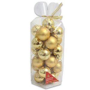 79 best christmas tree topper ideas images on Pinterest ...