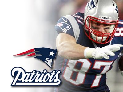 2014 Depth Chart: New England Patriots https://www.fanprint.com/licenses/new-england-patriots?ref=5750