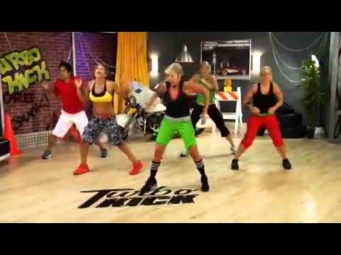8 best Turbo Kick images on Pinterest | Youtube, Youtubers and Beachbody