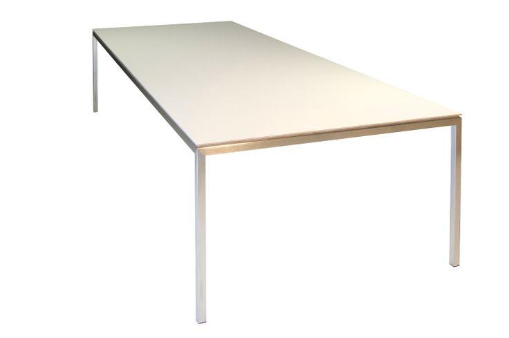 Meer dan 1000 idee n over tafel blad ontwerp op pinterest tapijten dressoir en ontwerp - Tafel een italien kribbe ontwerp ...