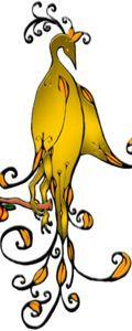 The golden bird Grimms' Fairy Tales  http://www.grimmstories.com