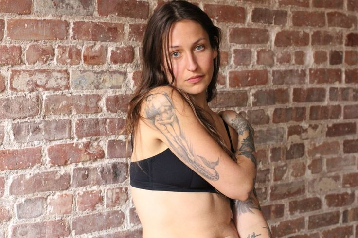 "Mother Supreme: Domino Kirke oh my god this woman is incredable!  If I ever go the ""Doula"" route, I hope to get one like her!"