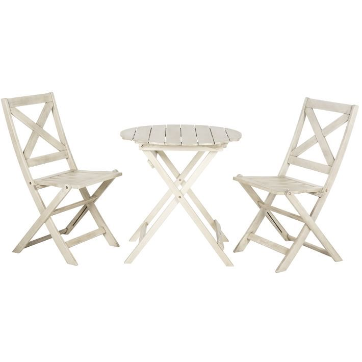 Branford Outdoor Folding Bistro Set - https://www.westelm.com
