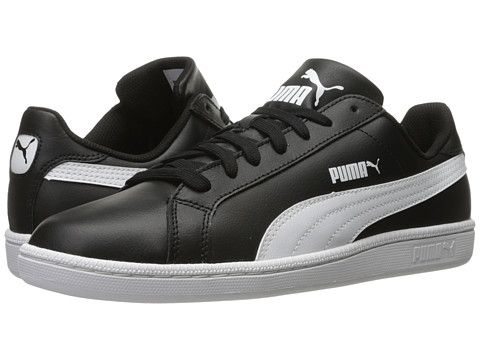 PUMA Puma Smash L. #puma #shoes #sneakers & athletic shoes