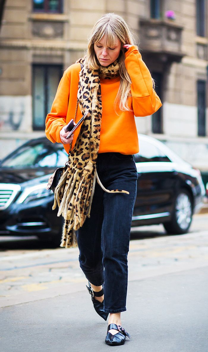 The #1 Trend That Will Be Around for the Next 20 Years via @WhoWhatWearUK