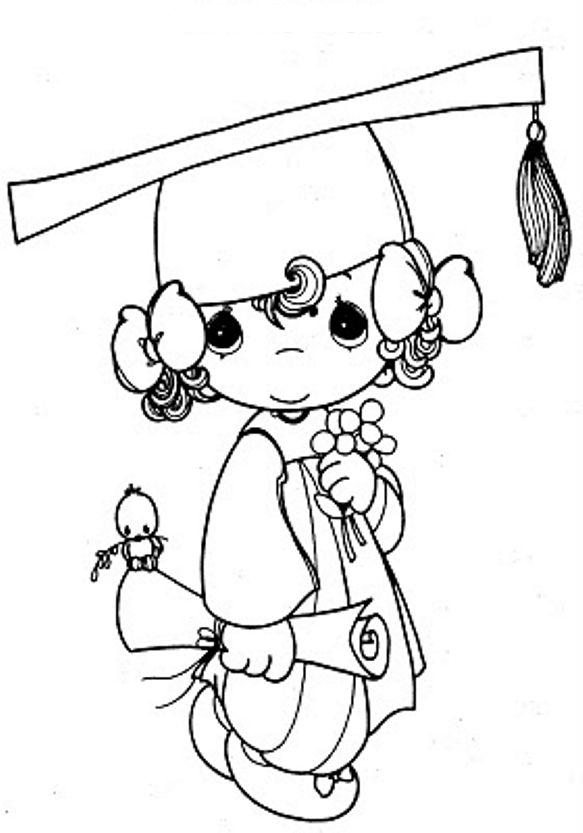 33 best BOLETADE CALIFICACIONES images on Pinterest   Diplomas para ...