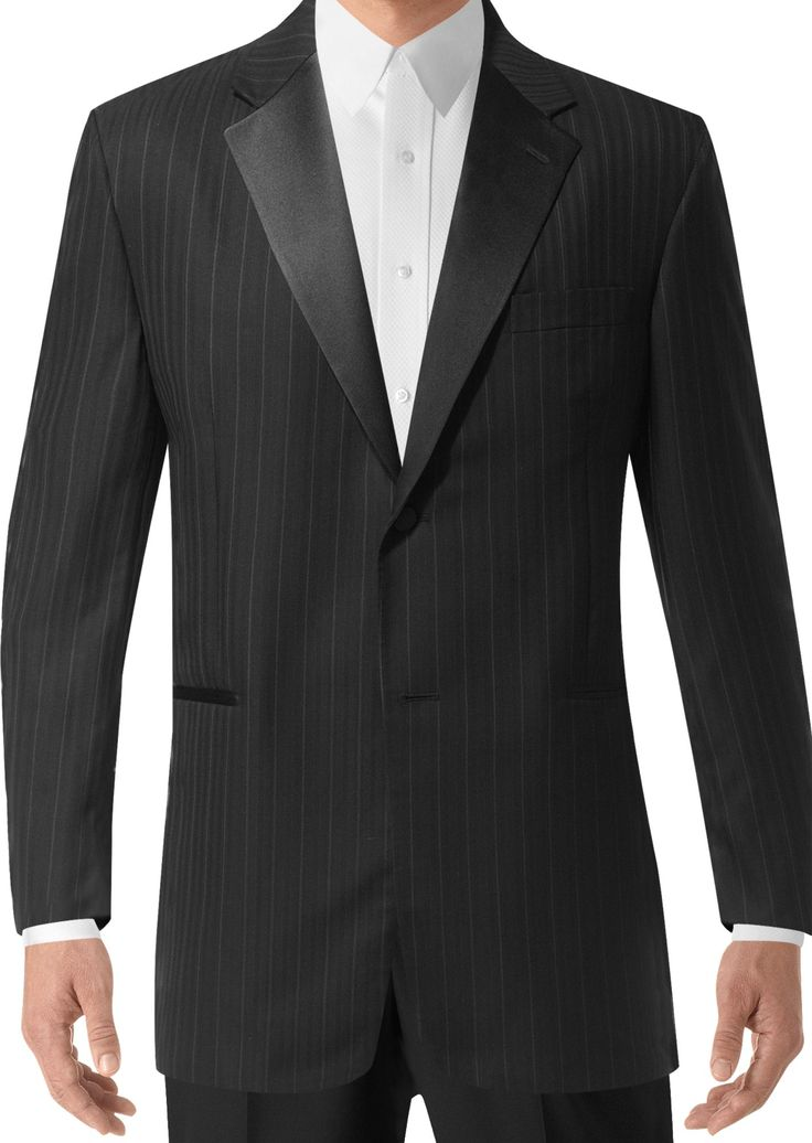 66 best asdad images on pinterest tuxedo rental prom for The tux builder
