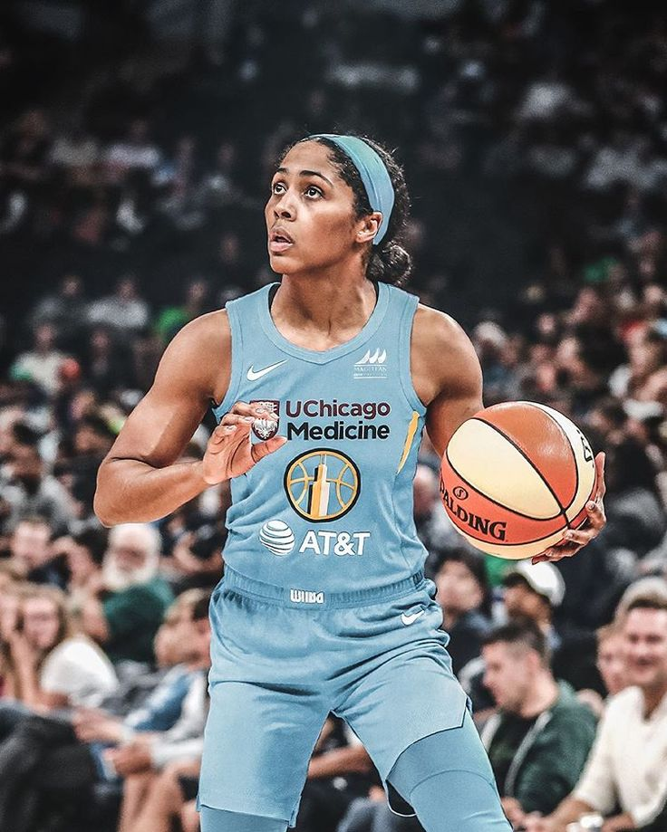 Chicago Sky (chicagosky) • Instagram photos and videos in