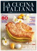 Dolci da forno - Dolci da forno - Pastiera napoletana - La Cucina Italiana