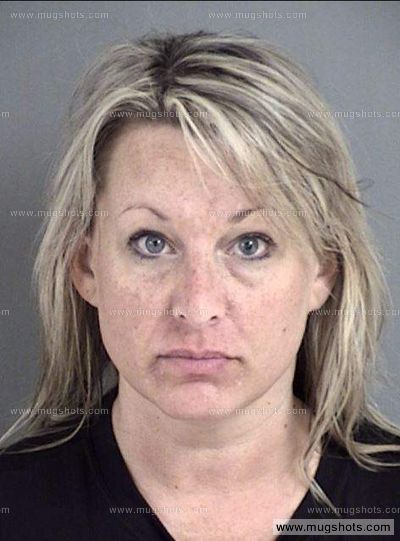 HEATHER ROBERTSON: CBSNEWS.COM REPORTS EAST TEXAS KINDERGARTEN TEACHER SENTENCED TO 10 YEARS IN PRISON AFTER PLEADING GUILTY TO SEVEN COUNTS OF SEXUAL ASSAULT WITH A CHILD AND IMPROPER RELATIONSHIP WITH A STUDENT FOR HAVING SEX WITH SEVERAL HIGH SCHOOL STUDENTS