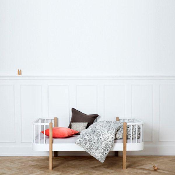 Toddler Beds | Nubie