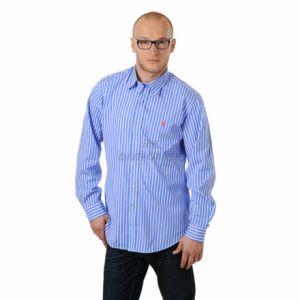 #poloralphlauren #men #shirt #zloteokazje #złoteokazje