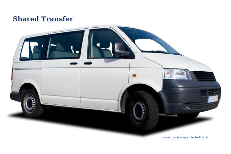 #ParisAirportShuttle makes it simple to book online #SharedTransfer services for individual or groups travelers at greatest prices in #Paris !  http://bit.ly/1IeaZsb